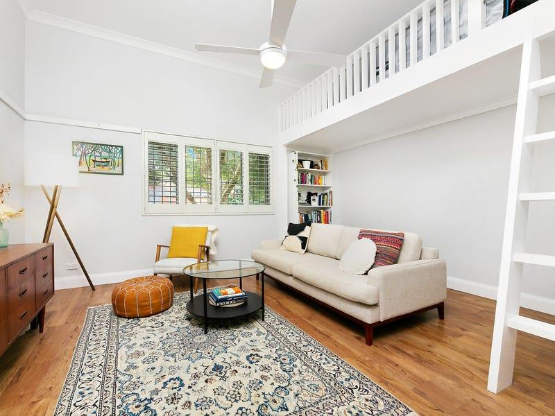 6/79 Macpherson Street, Bronte, NSW 2024