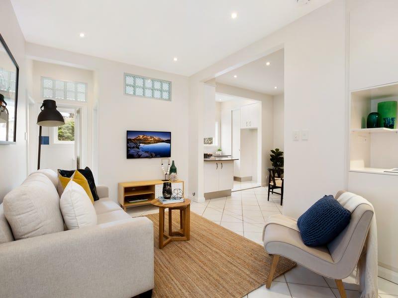 8/1a Castlefield Street Bondi NSW 2026
