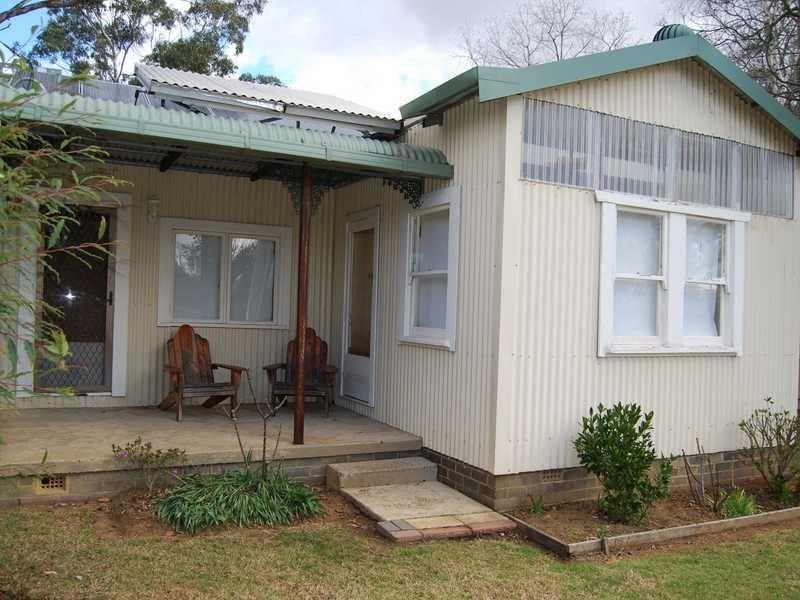 3 Knowles Road, Aylmerton, NSW 2575