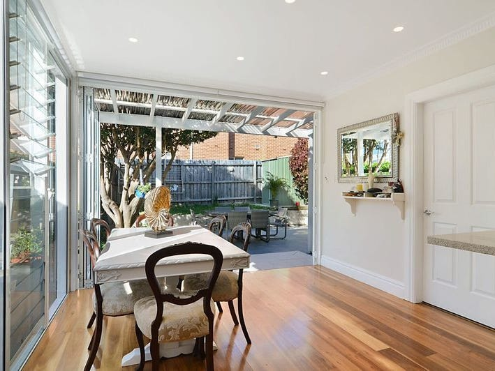 267 Malabar Road, South Coogee, NSW 2034