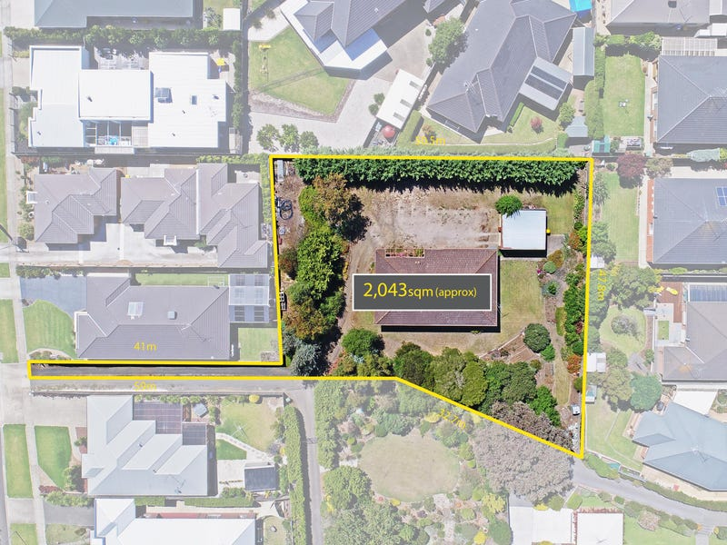 185a South Valley Road, Highton, Vic 3216