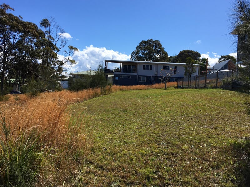 75 Coonabarabran Road, Coomba Park, NSW 2428