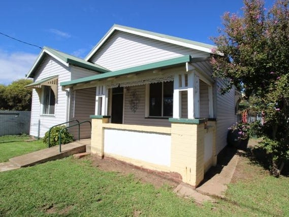 20 Bullecourt Street, Cootamundra, NSW 2590
