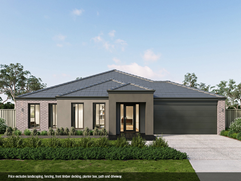 Lot 19 Brolga Avenue, Moama