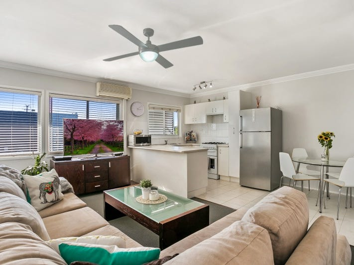 4/130 Gainsborough Street, Moorooka, Qld 4105