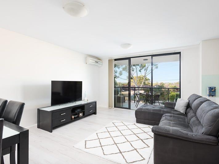 5/1 Jacaranda Road, Caringbah, NSW 2229