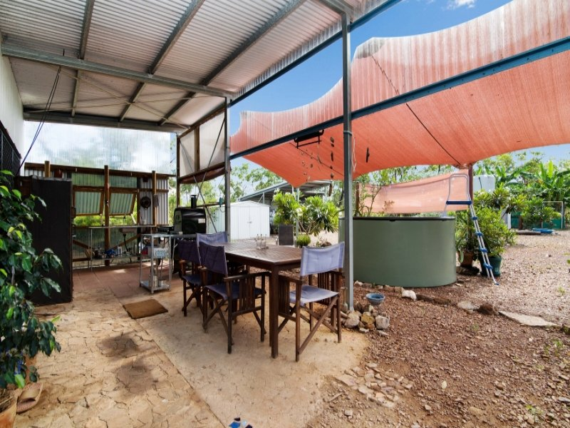 311 Stephen Road, Marrakai, NT 0822