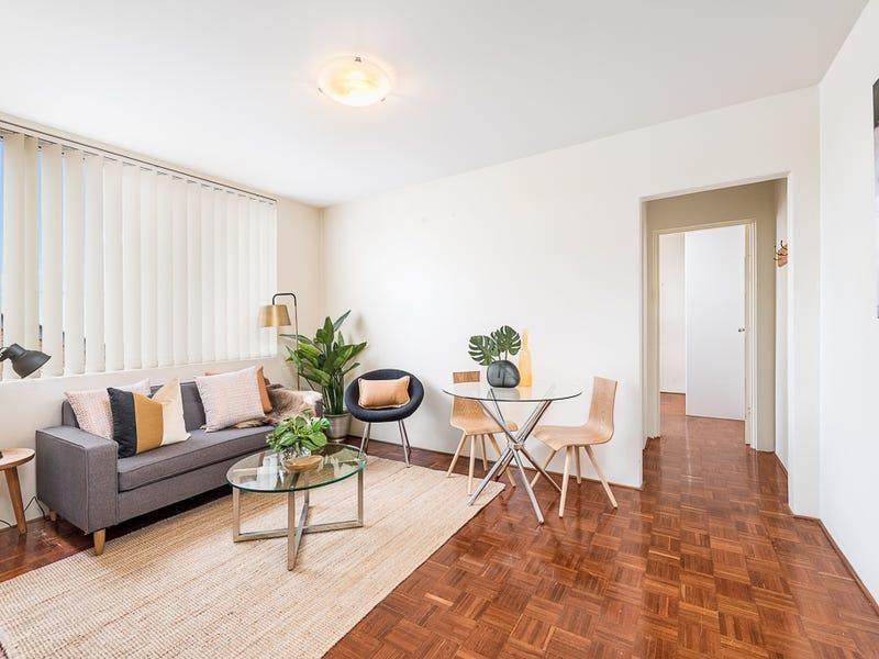 4/22 Helena Street, Lilyfield, NSW 2040