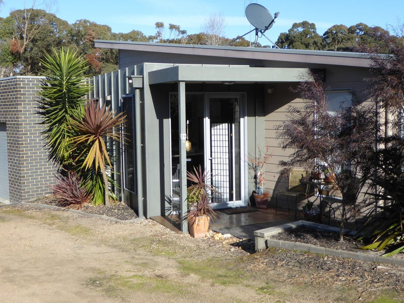 24A Laughtons Road, Kalimna
