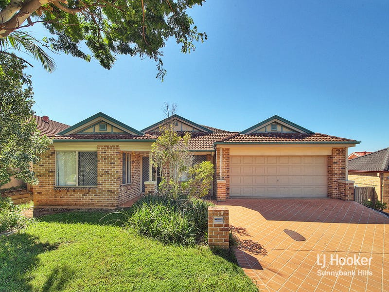 3 Emerald Place, Runcorn, Qld 4113