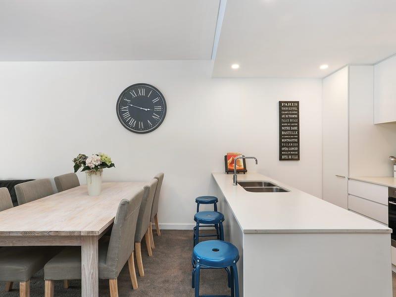 2008/53 Wilson Street, Botany, NSW 2019