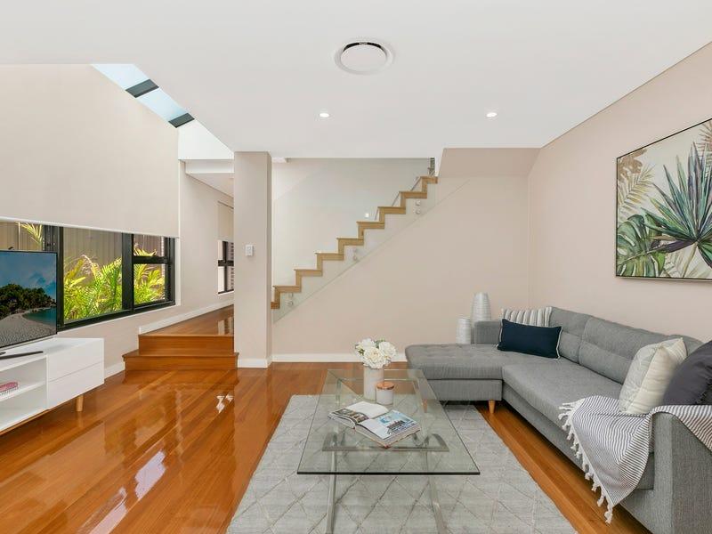 30 Carruthers Street, Penshurst, NSW 2222