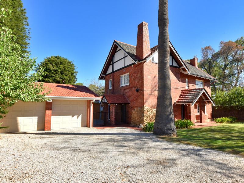 186 Kensington Road, Marryatville, SA 5068