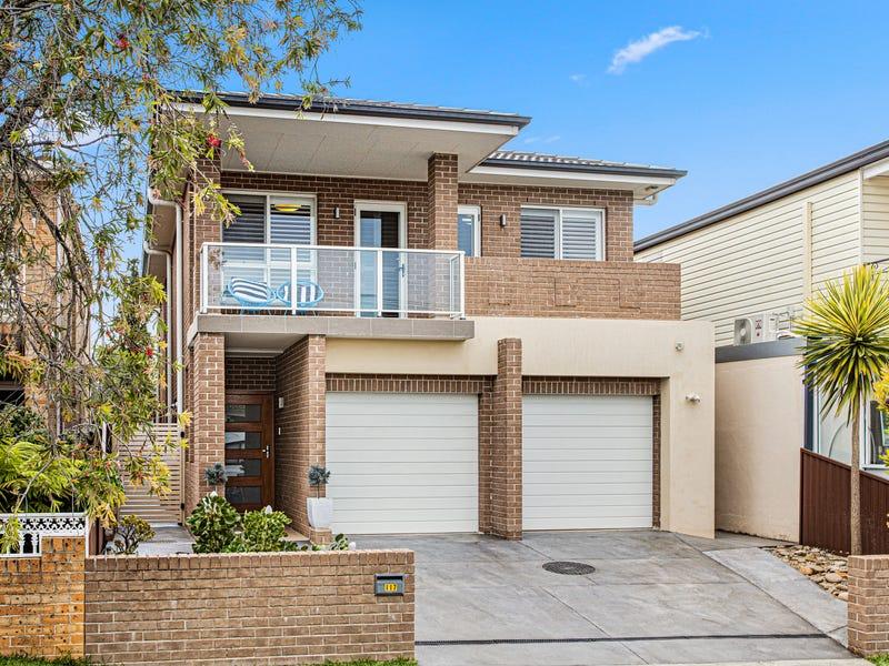 117 Carrington Avenue, Hurstville, NSW 2220