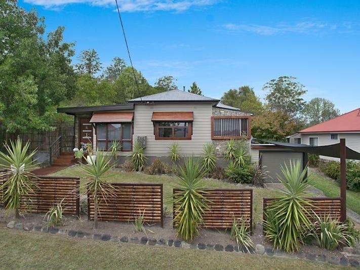 48 Myles Street, Dungog, NSW 2420