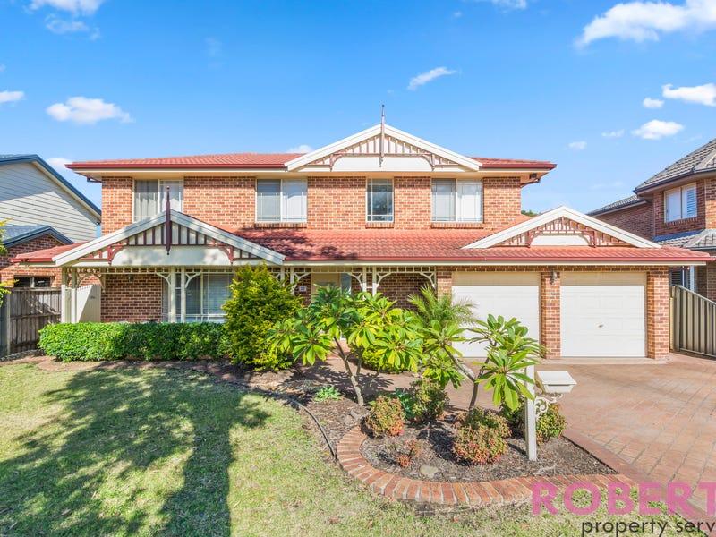 27 Charlotte Harrison Drive, Woonona, NSW 2517