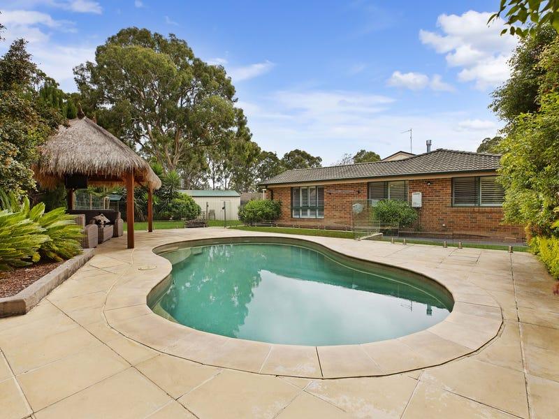 2 Morotai Avenue, Kingfisher Shores, NSW 2259