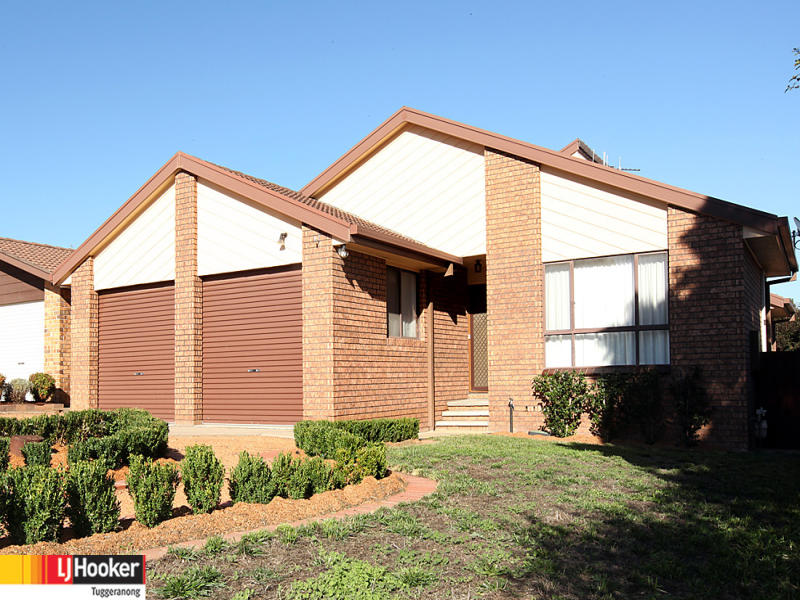 7 Snow Gum Place, Jerrabomberra, NSW 2619