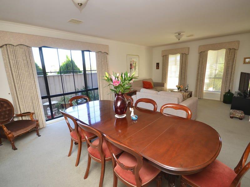 5 Kirkwall Court, Moama, NSW 2731