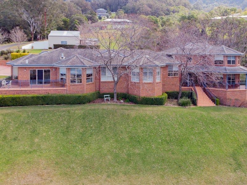 30 Vista Parkway, Wongawilli, NSW 2530