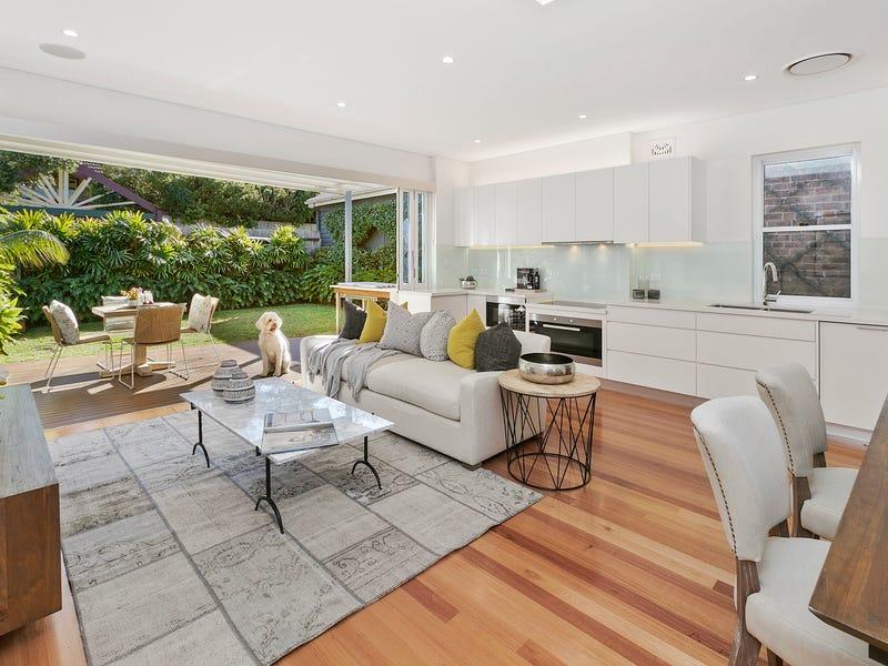 65 Rangers Avenue, Mosman, NSW 2088