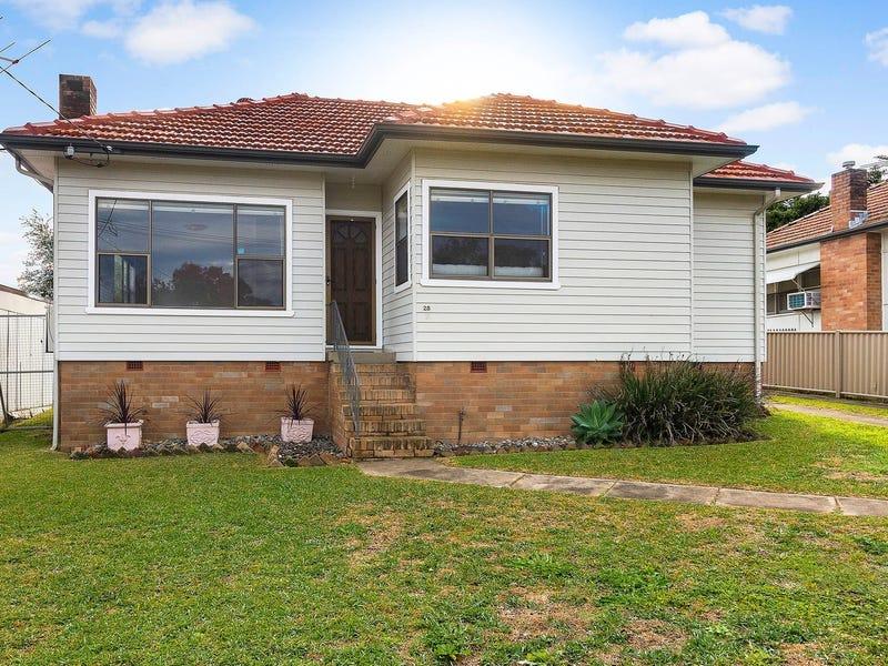 28 Waller Street, Shortland, NSW 2307