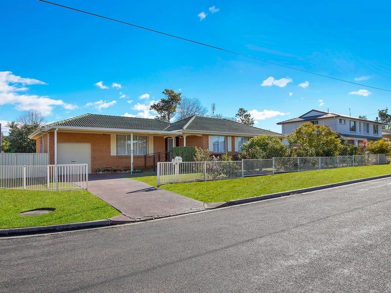 1 Cottam Road, Wyongah, NSW 2259