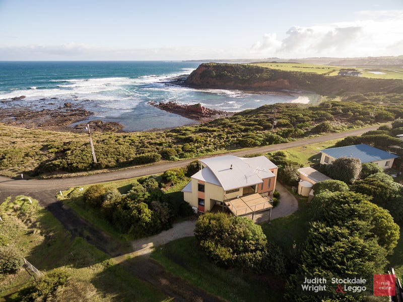 30 The Esplanade, Sunderland Bay, Vic 3922