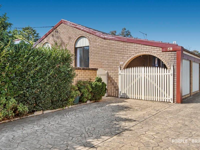 58 Gwendolen Avenue, Umina Beach, NSW 2257