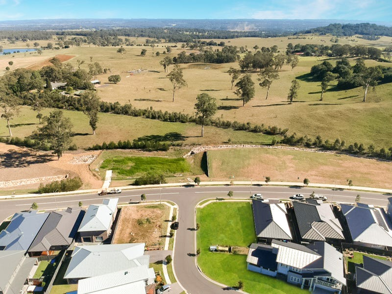 54 Olive Hill Drive, Cobbitty, NSW 2570