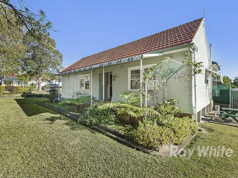 1 Aspinall Street, Booragul, NSW 2284