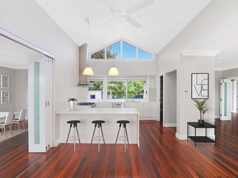 31 Frazer Road, Springwood, NSW 2777