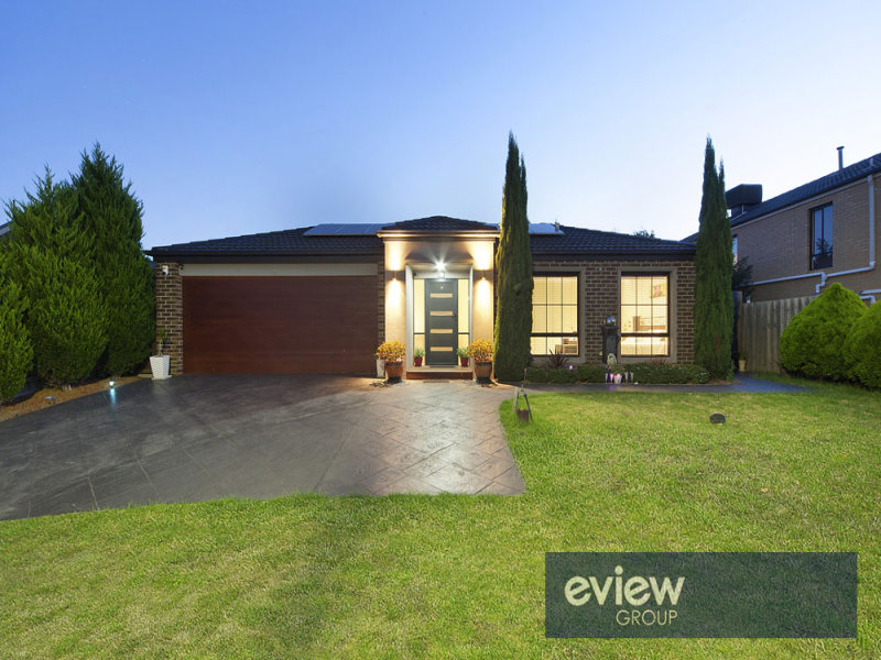 3 Norma Close,, Narre Warren South, Vic 3805