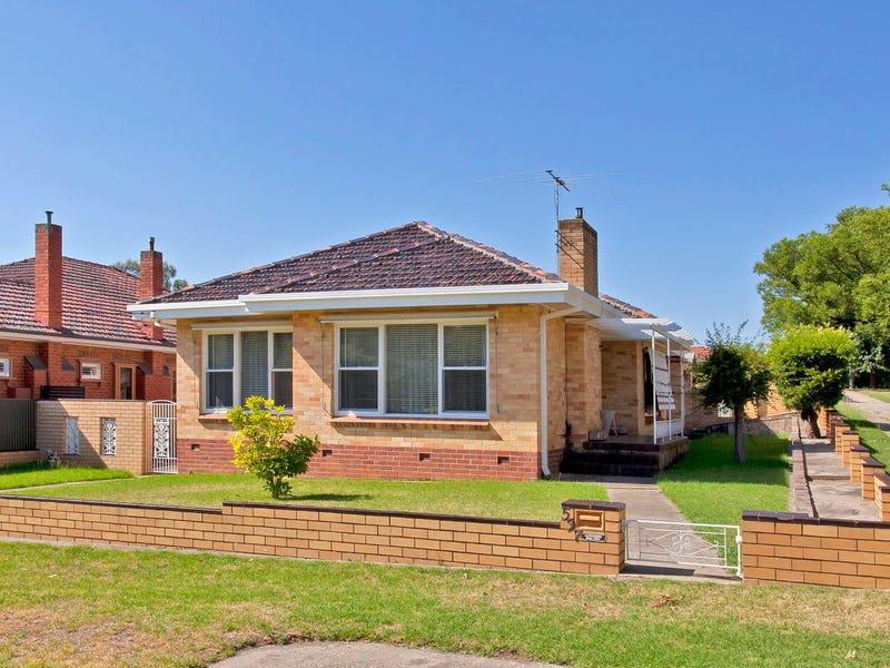 597 Poole Street, Albury, NSW 2640