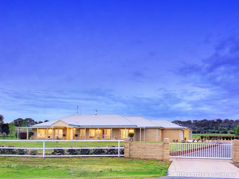 10 Burgan Drive, Springvale, NSW 2650