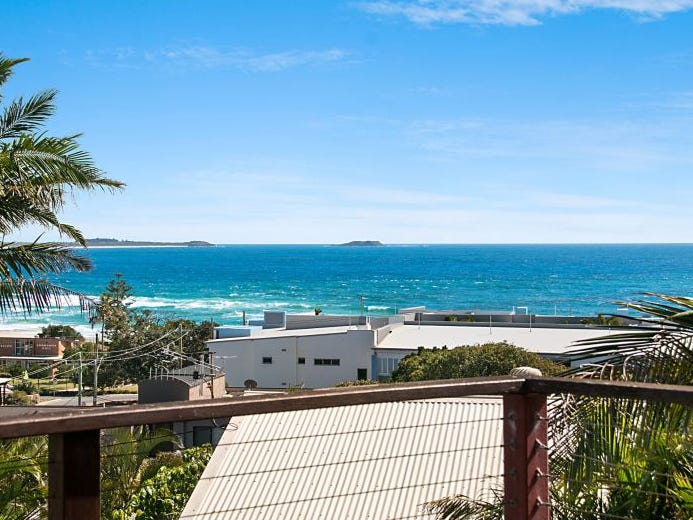 1/16 Seaview Street, Kingscliff, NSW 2487