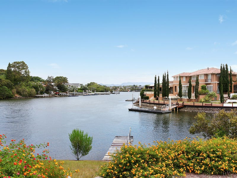 15 Wallaby Place, Sorrento