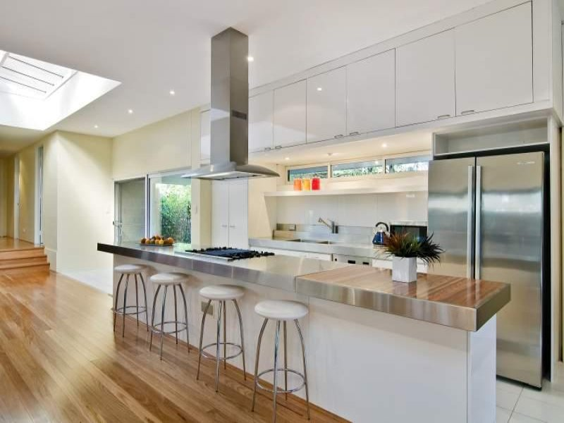 78A Cullen Street, Lane Cove, NSW 2066