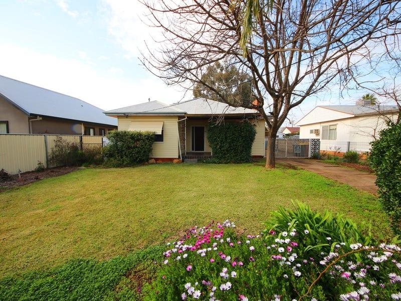 6 Trelanvean Street, Dubbo, NSW 2830