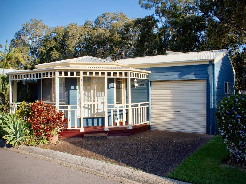 144/1A Kalaroo Road, Redhead, NSW 2290
