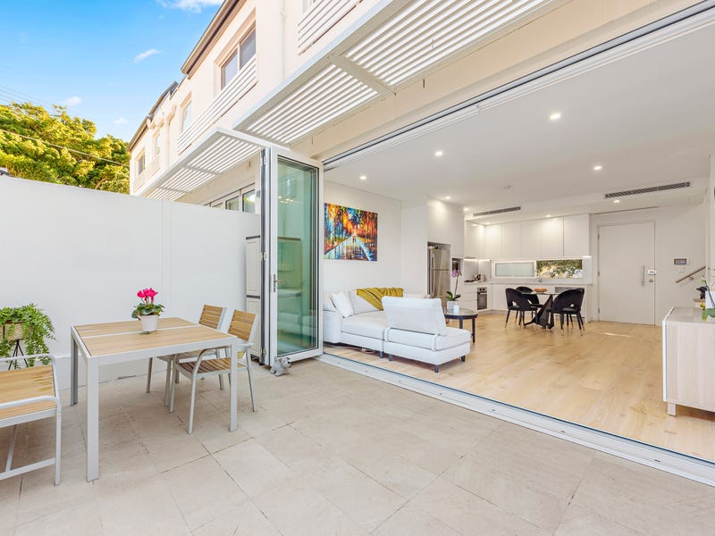 2/1B Owen Street, North Bondi, NSW 2026