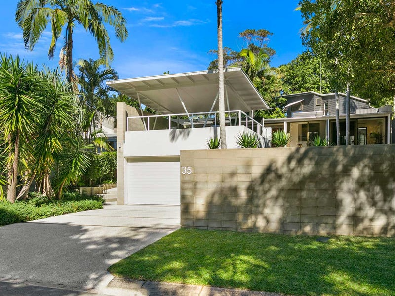 35 Parkedge Road, Sunshine Beach, Qld 4567