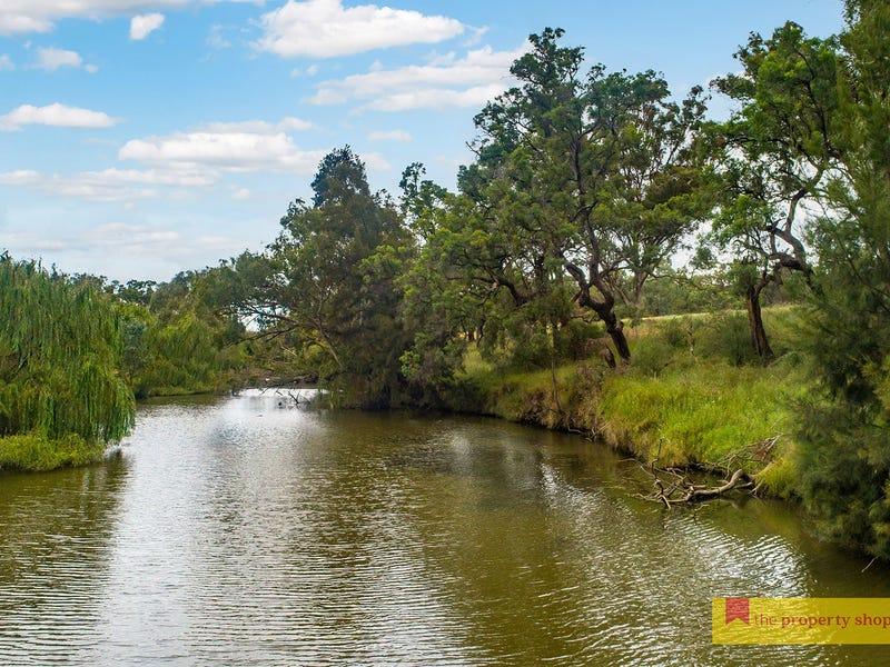 176 Kaludabah Road, Mudgee, NSW 2850
