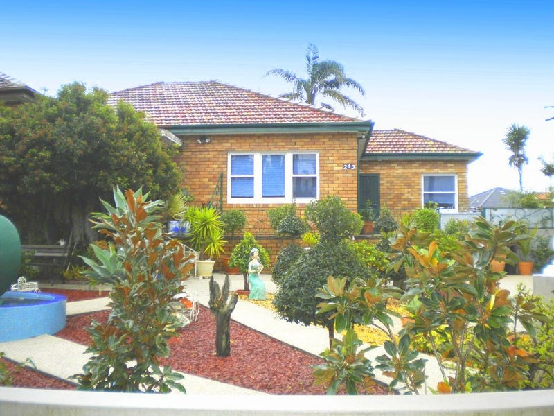243 Canterbury Road, Bankstown, NSW 2200