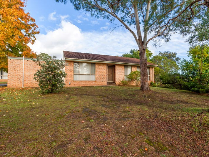 24/28 Kings Road, Ingleburn, NSW 2565