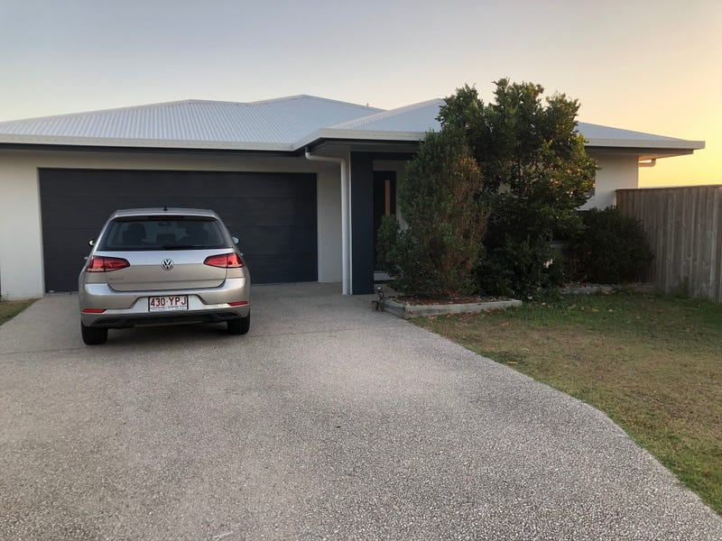 2 Azure Drive, Rural View, Qld 4740