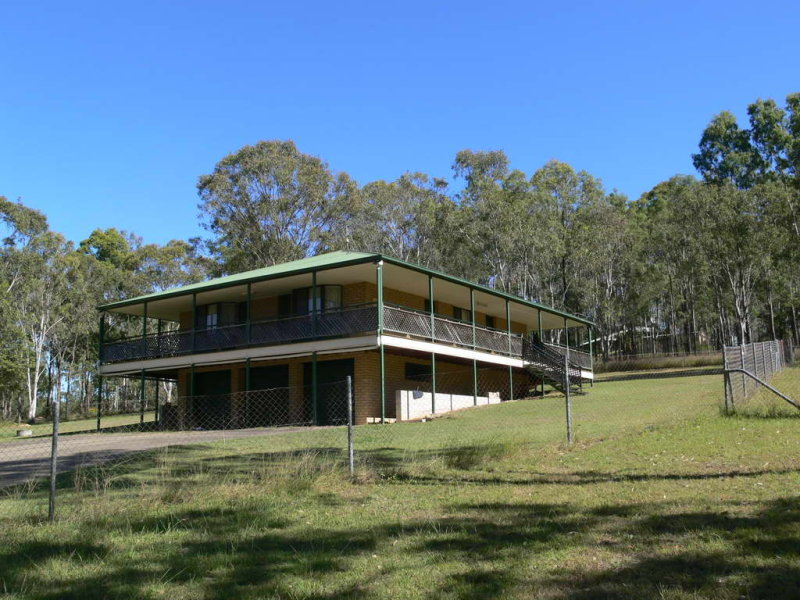 28 O'Grady Road, Redbank Creek, Qld 4312