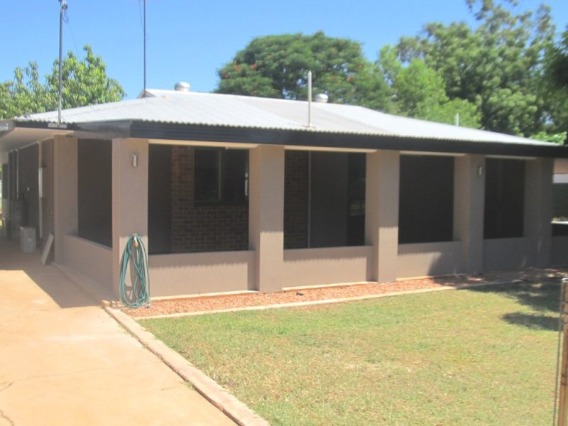 12 Kittle Street, Tennant Creek, NT 0860