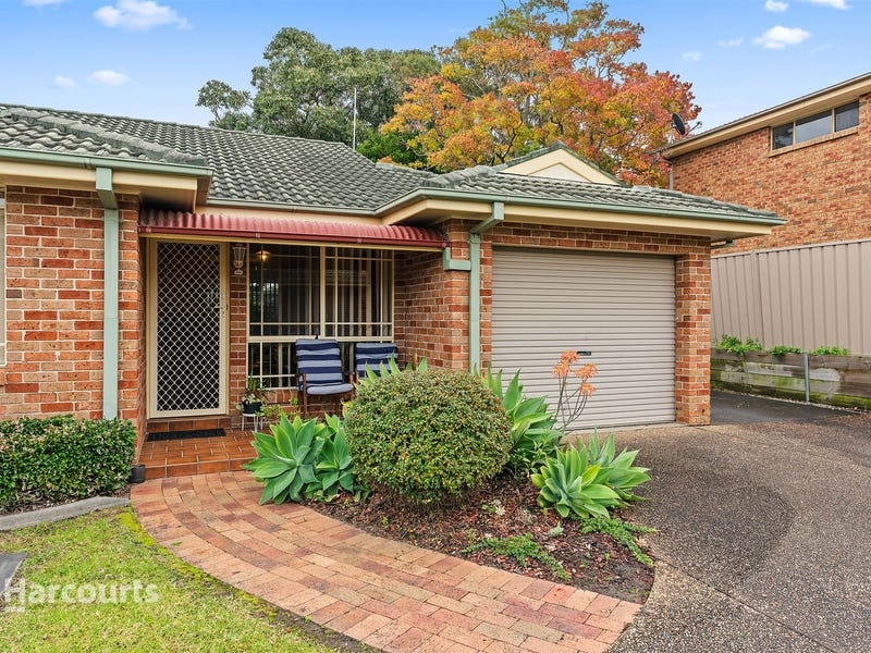 3/70-72 Darley Street, Shellharbour, NSW 2529