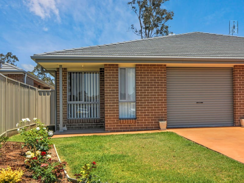 7a Elian Crescent, South Nowra, NSW 2541